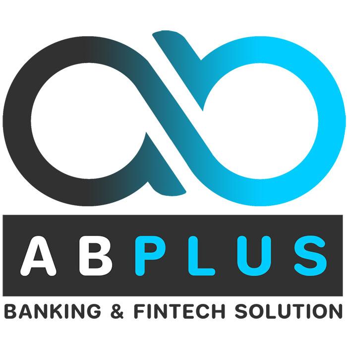 International payment swift payment payment abroad - A&B MONEY